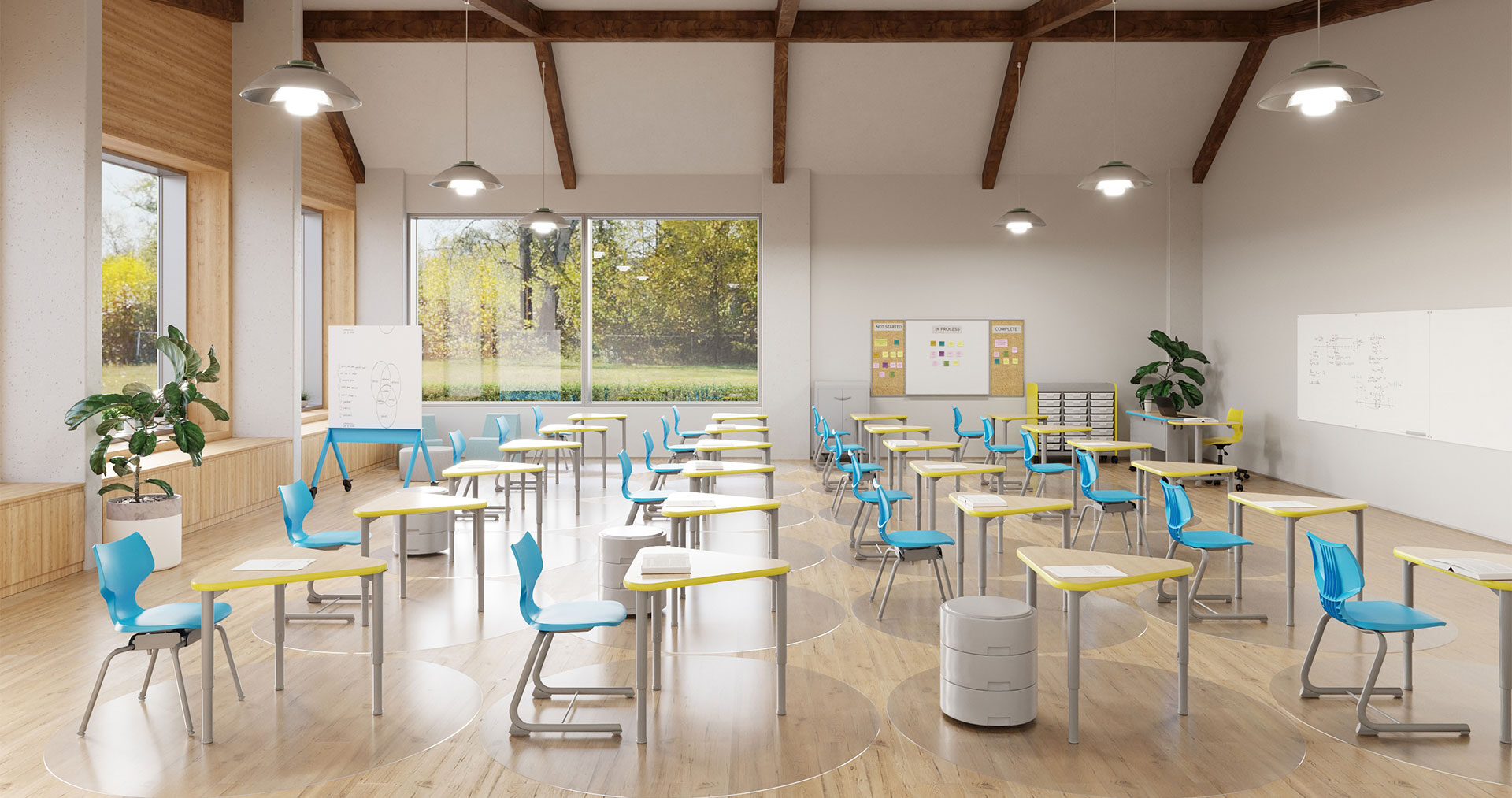 161788-NBS-Smith-Systems---MK-Campaing_School-Safely---Classroom04