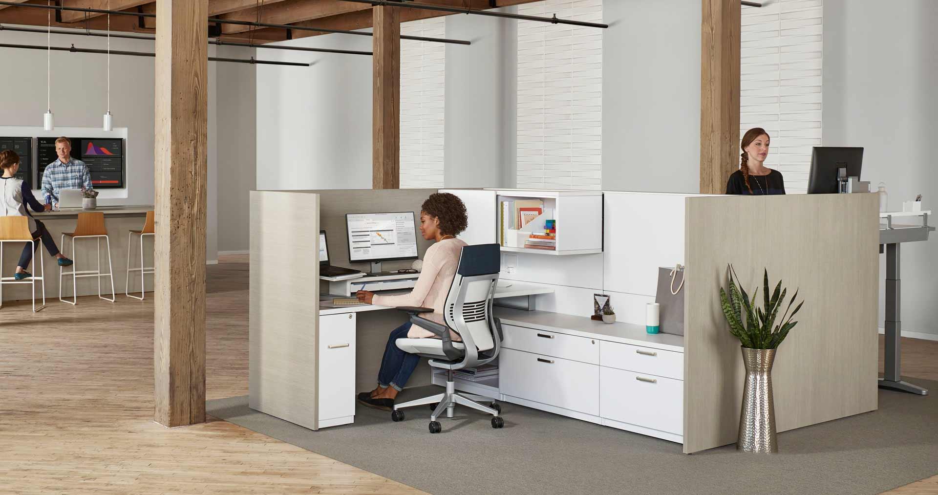 42686_corp-workstation-dl16