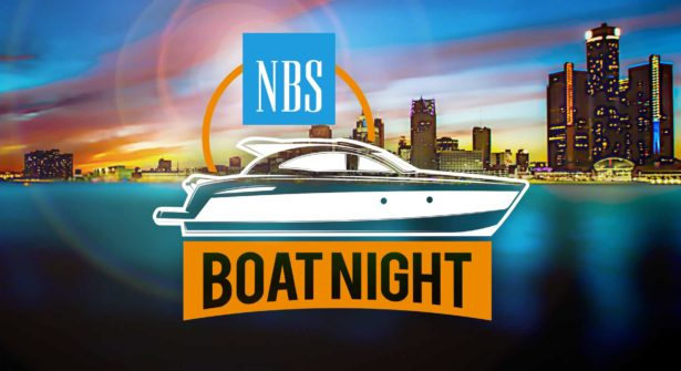 NBS Boat Night
