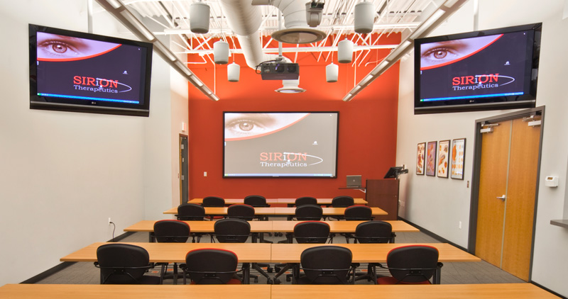 AMX-Control-Systems-Steelcase-Uno-Chairs.DL