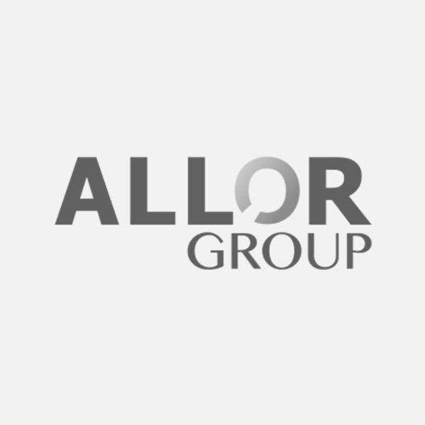 Allor Group Logo