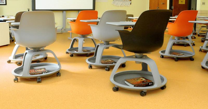 Armstrong-Sheet-Vinyl-Medley-Node-Chairs.DL