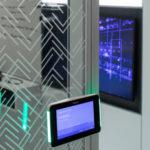 NBS Designtex Casper