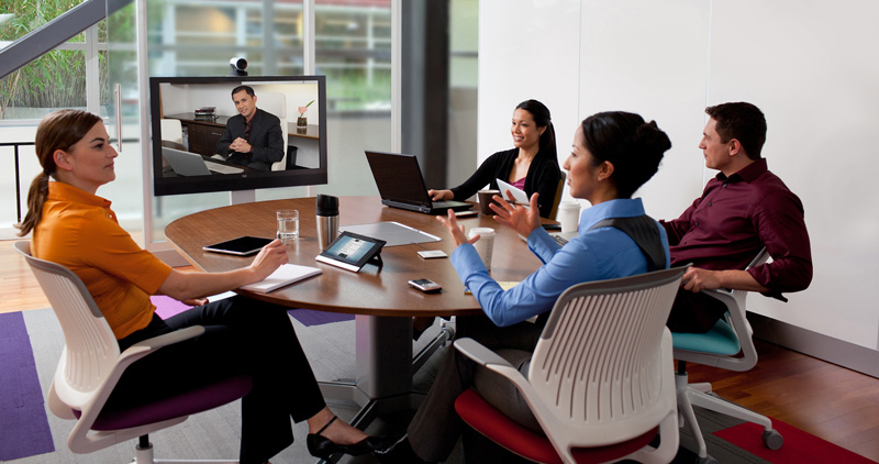 Cisco-TelePresence-MX200-Steelcase-Mediascape-Cobi-Chairs.DL