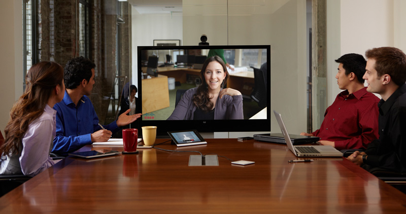 Cisco-TelePresence-MX300.DL