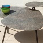Emu Terramare Table
