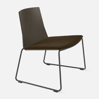 Coalesse Montara650 Lounge