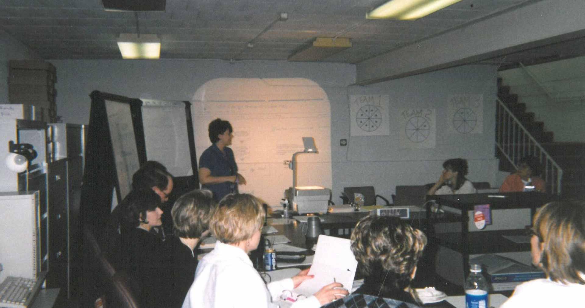 company-basement-meeting-2-1617x1013-dl16