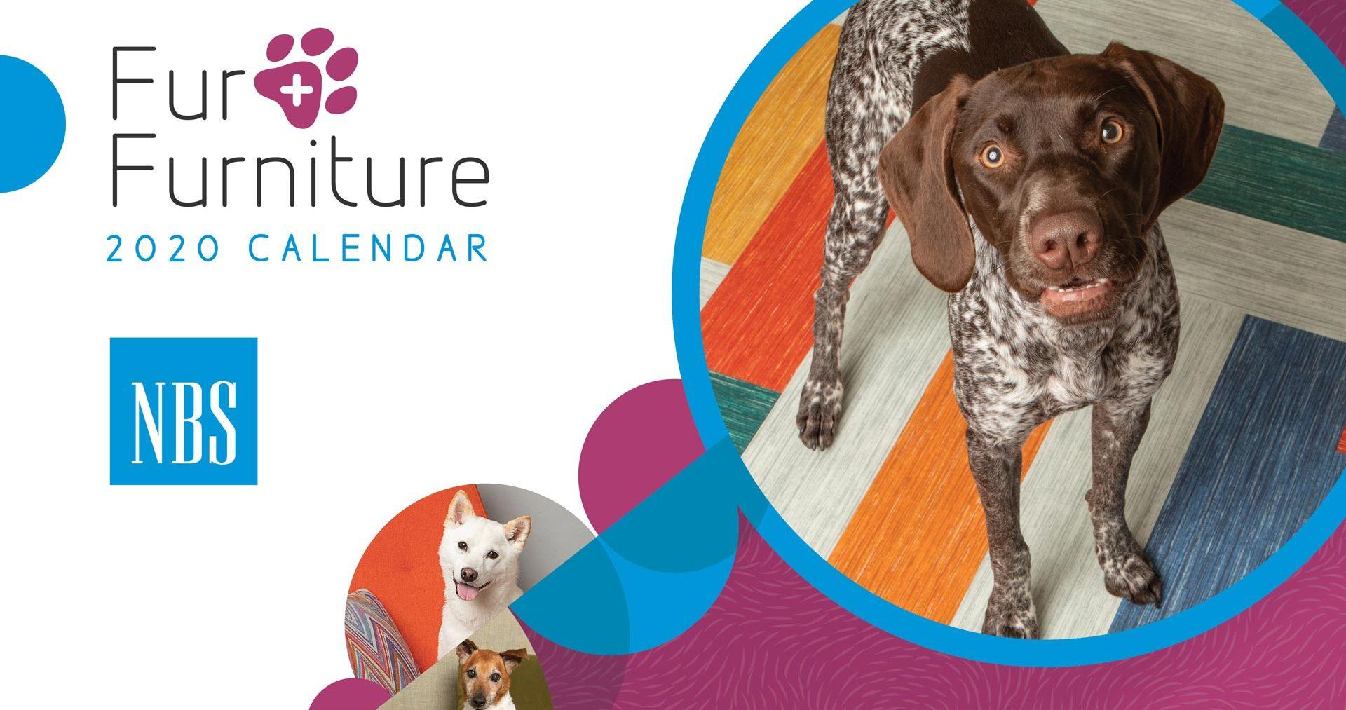 Cover_2020_Pet_Calendar_1920x1080_Screens