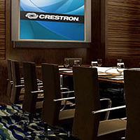 Creston_Control_Systems
