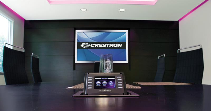 Crestron-Control-Systems.DL