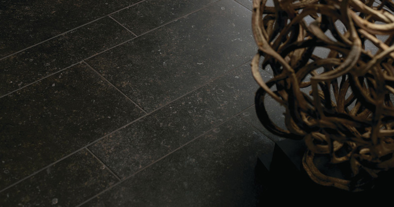 Crossville-Porcelain-Tile-Bluestone.DL