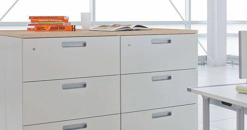 DL.Universal-Storage-grey-10-0002460