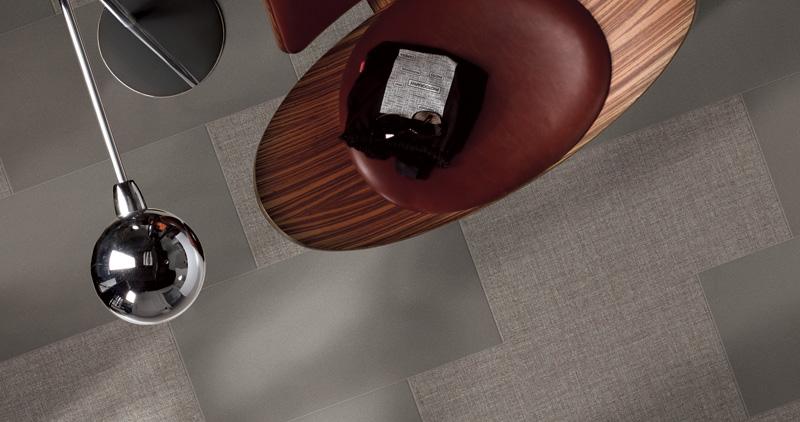 Daltile-Porcelain-Exhibition-Colorbody-Shell-Chair.DL