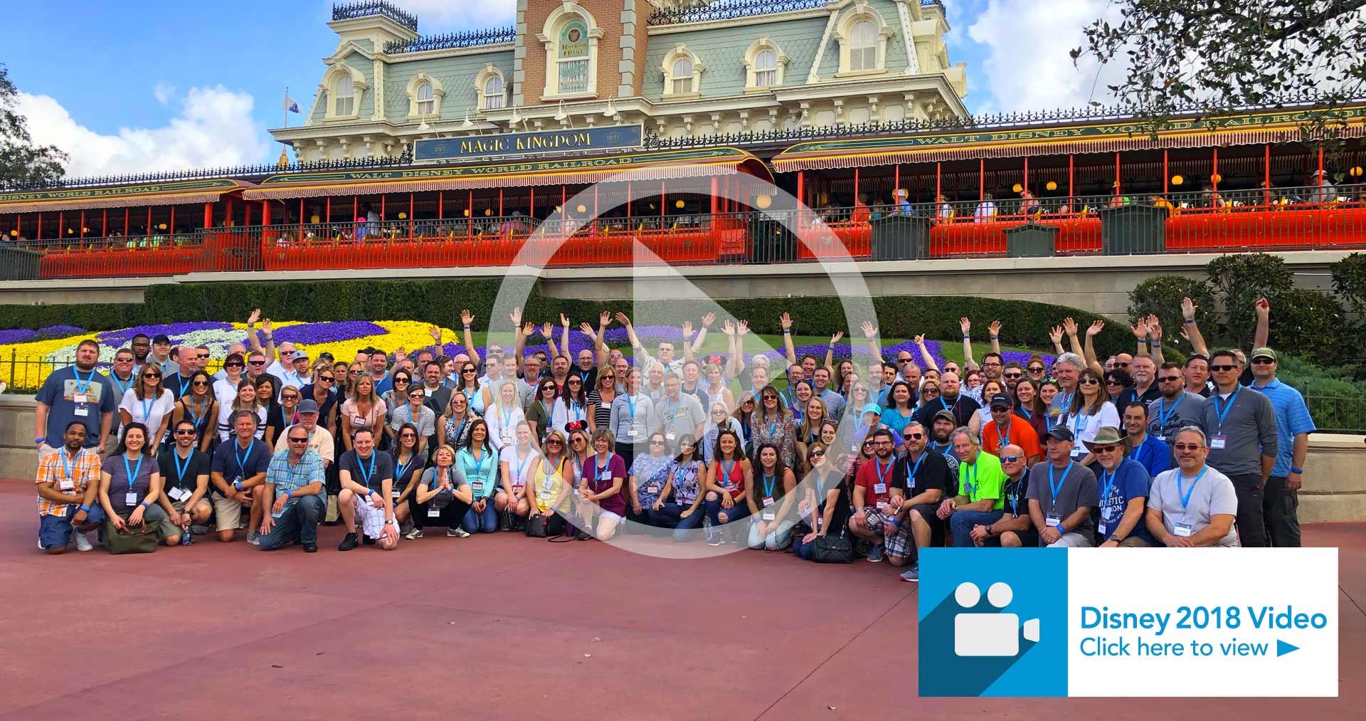 Disney2018_1