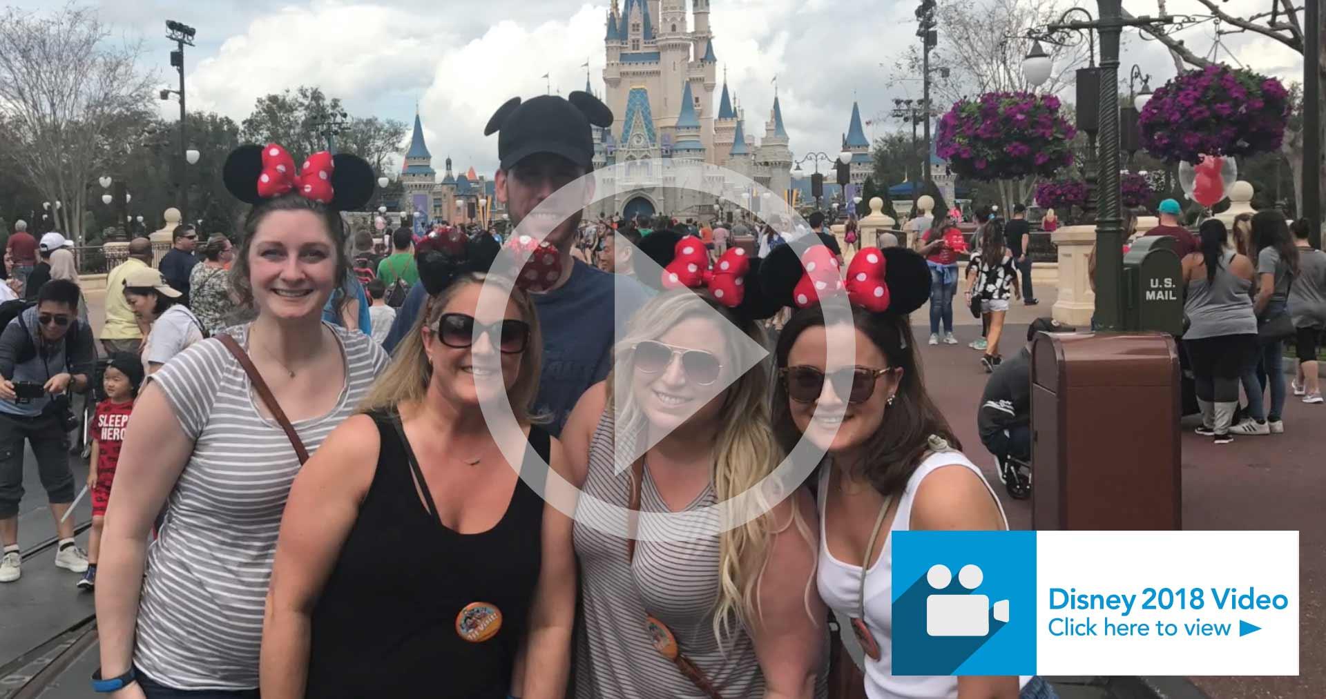 Disney2018_3