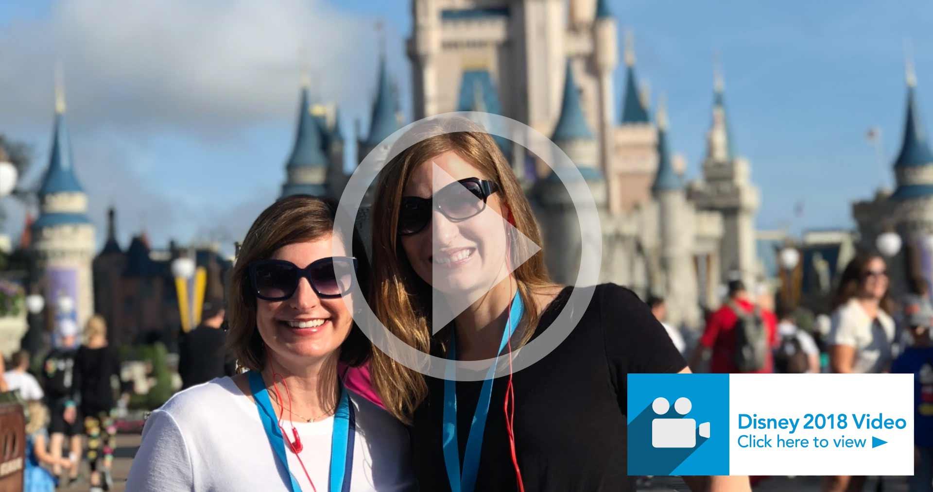 Disney2018_5