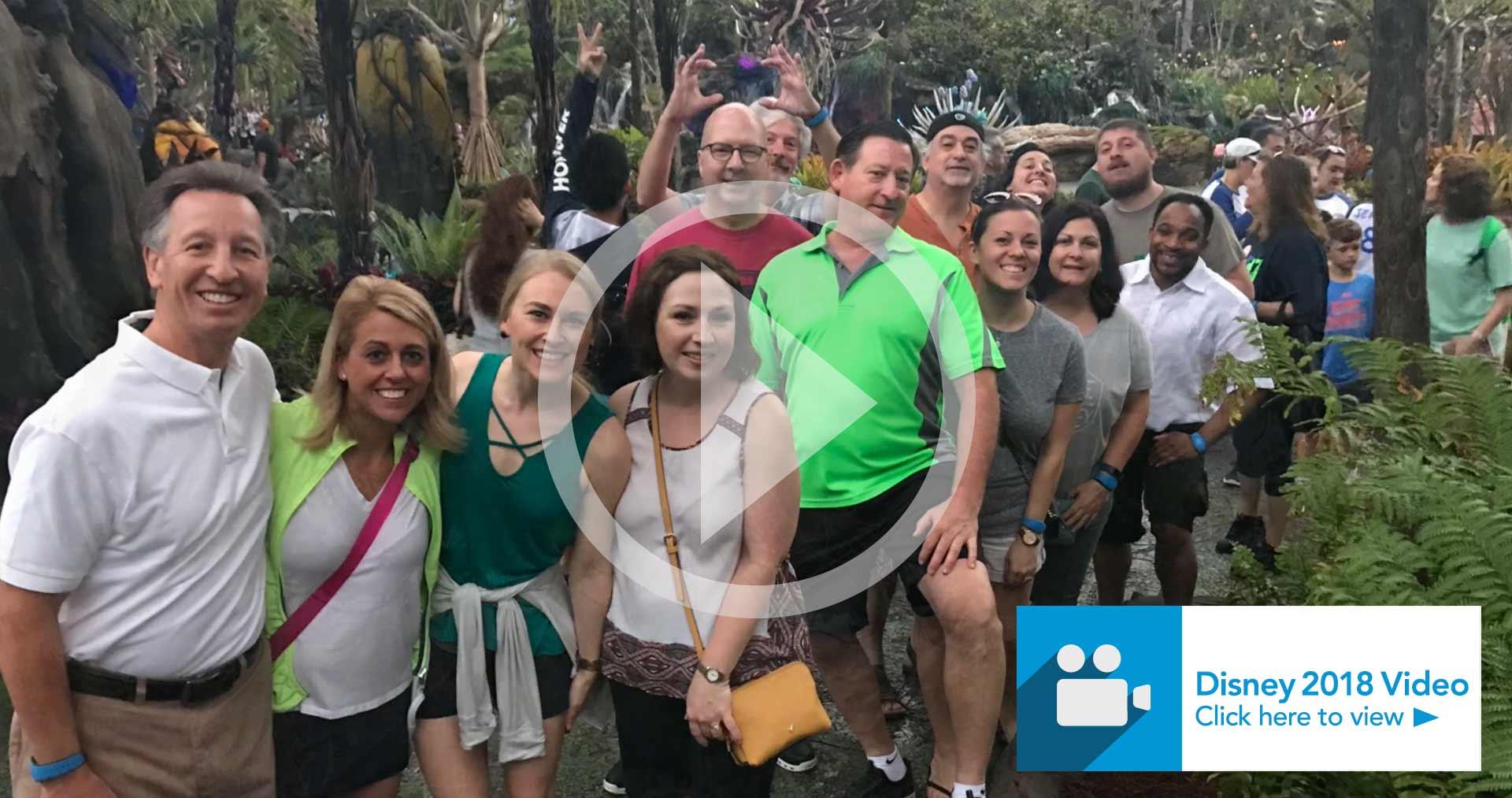 Disney2018_6