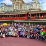 NBS Disney 2018