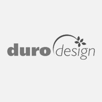 DuroDesign.ICON