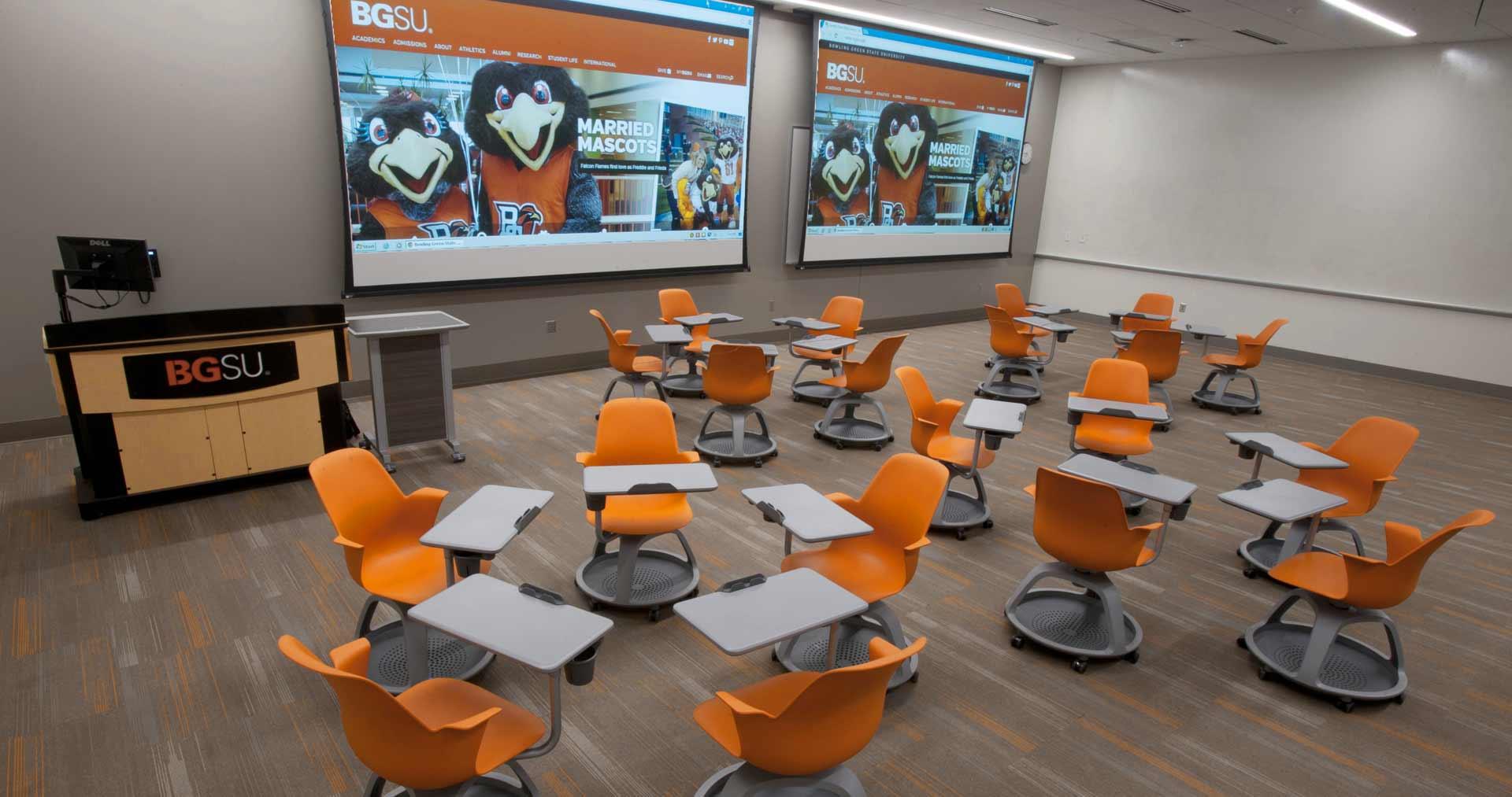 education-teaching-learning-bgsu-dl16_