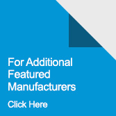 FeaturedManufacturersButton2
