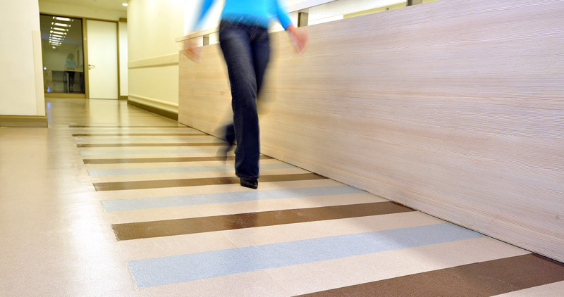 Forbo-Resilient-Flooring.DL