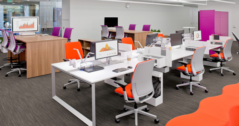 FrameOne-orange-purple-13-0005743.DL