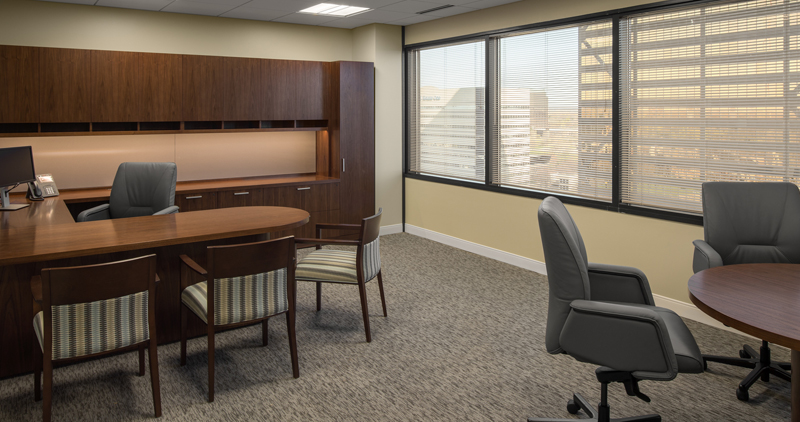 Furniture--Private-office--Beaumont.DL