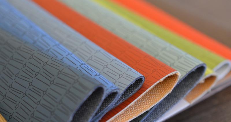 Gallery_Reocon14_Fabrics