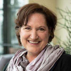 Tracey Gancasz