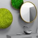 Greenmood G-Circles