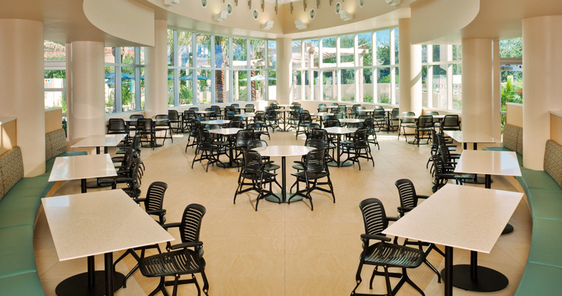 Groupwork-Tables-Cachet-Chairs-11-0000022.DL
