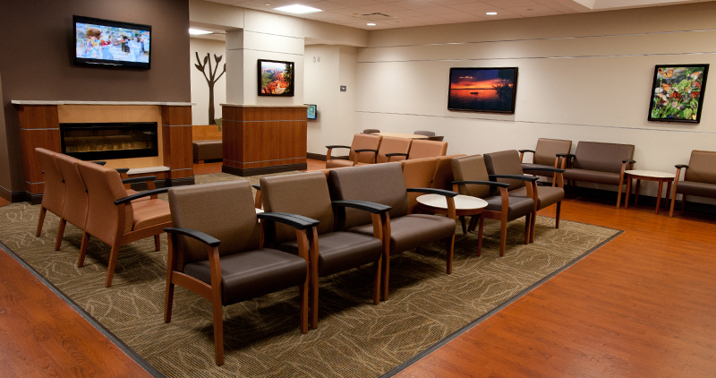 Healthcare--Waiting-rooms--St-Lukes.DL