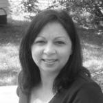 Katrina Hogan Steelcase