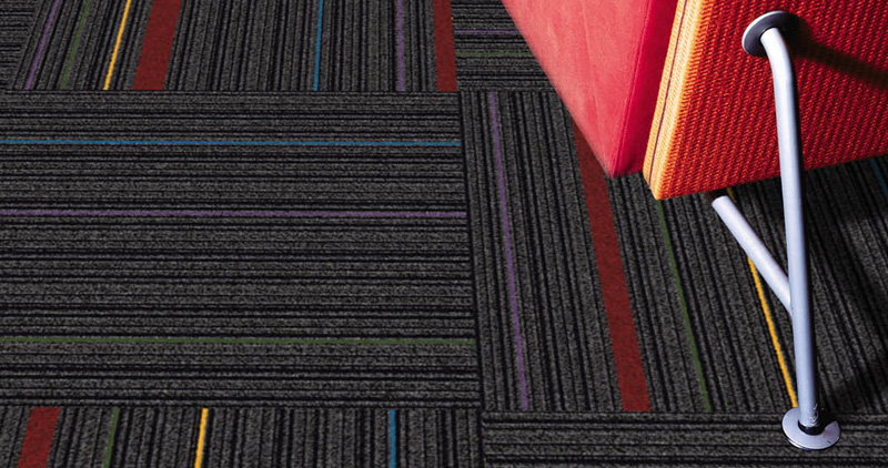 Interface-Modular-Carpet-Colour-Play-Groove-Bix-Lounge.DL