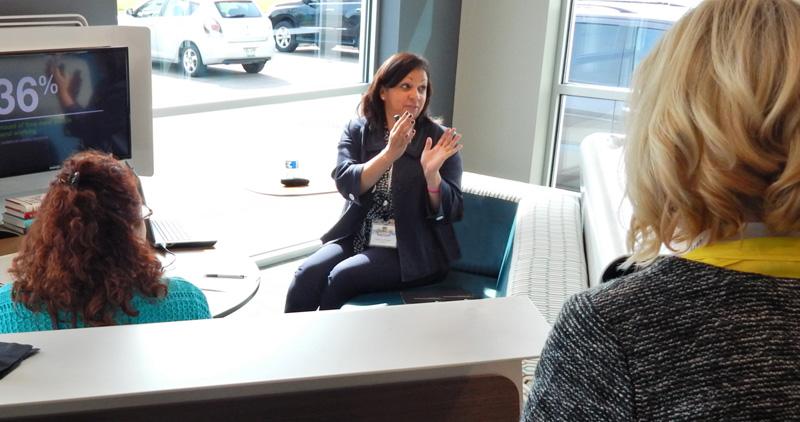 KatrinaHogan_Workplace_Wellbeing.DL