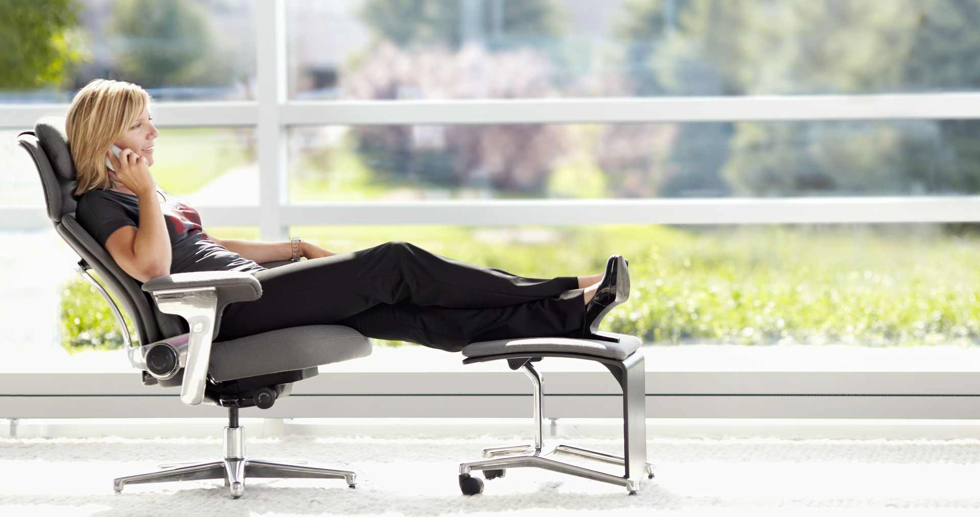 leap-worklounge-people-grey-11-0002871-dl16_