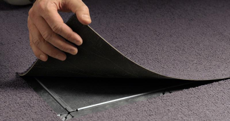 Low-Profile-Floors-03-0000408.DL