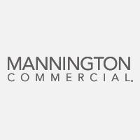 Mannington.ICON
