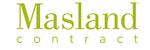 MaslandContract-150x50
