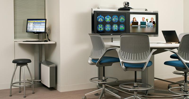 Mediascape-Sync-Systems-Cobi-Stools-Verge-Stools-11-0001501.DL