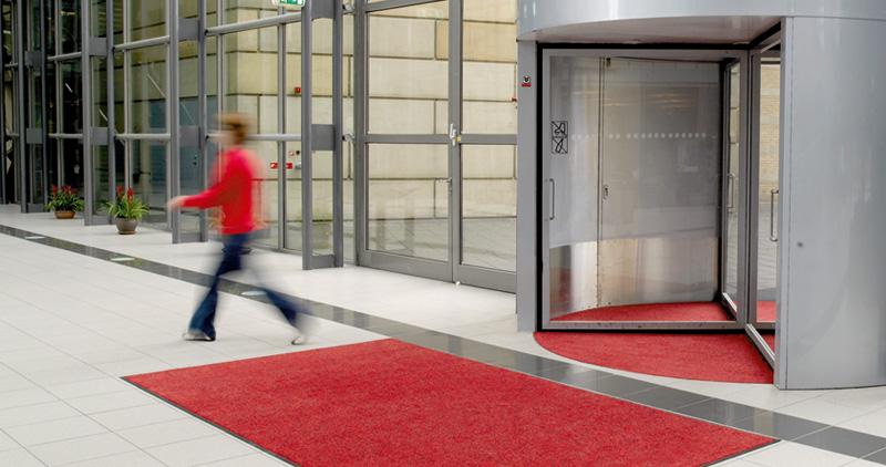 Milliken-Entry-Walkoff-Atrium-Plus-1.DL