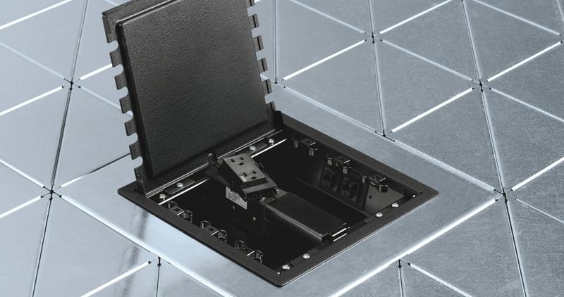 Modular-Power-04-0011714.DL