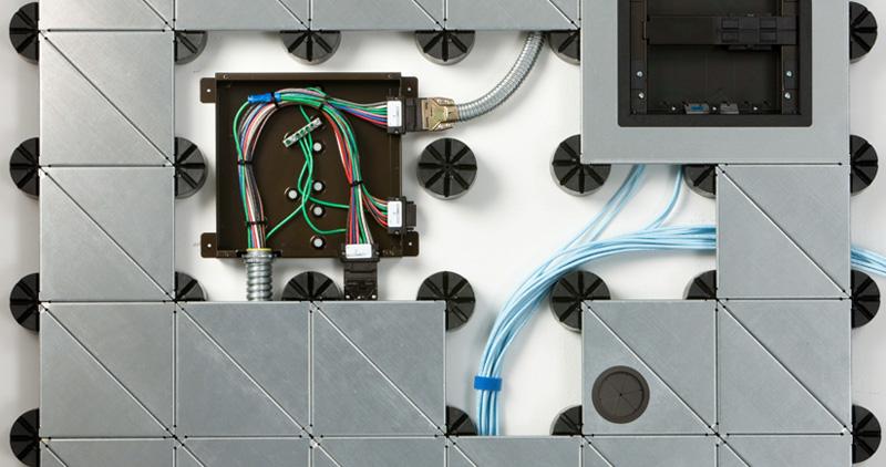 Modular-Power-11-0002944.DL