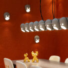 NBS Moooi The Party Lamp