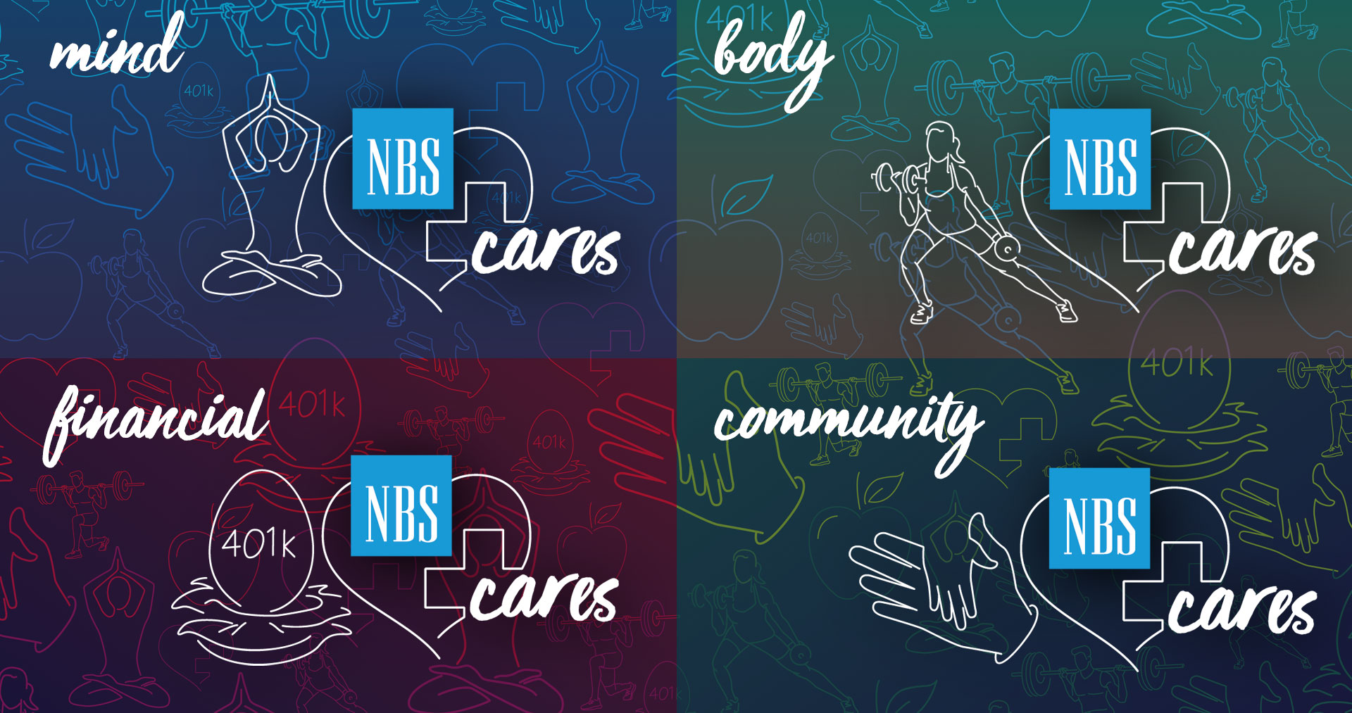NBS-Cares-Themes_1920