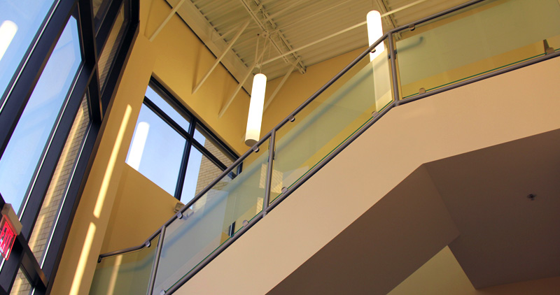 NBS-Construction-A-Raymond-Stairs-IMG_4614.DL