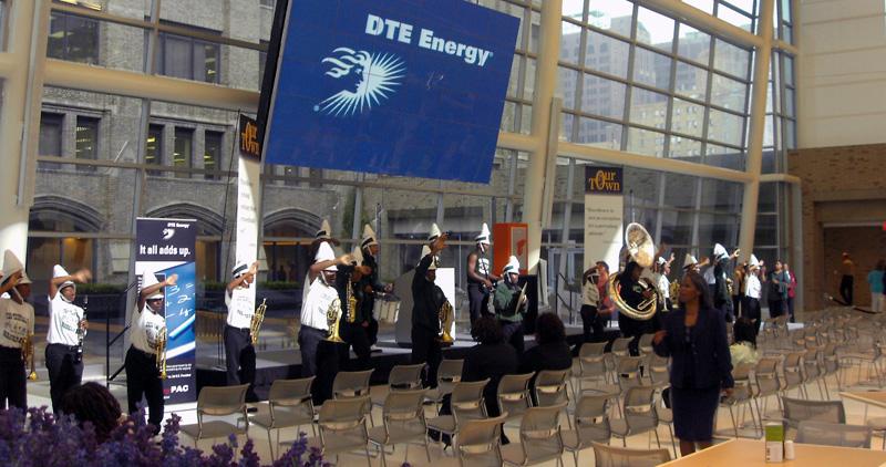 NBS-DTE-Cass-Tech-Band.DL