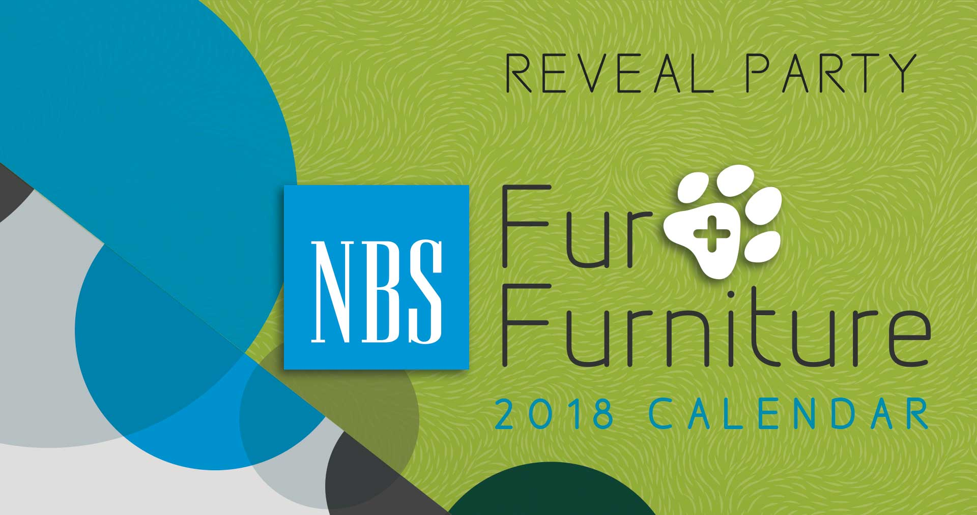 NBS-Pets-Fur-Reveal-DL-2018